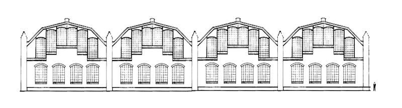 B_u_W-Schmiede-Fassadenansicht