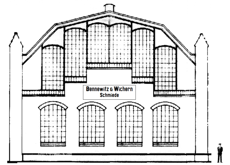 B_u_W-Schmiede-Fassadenteil