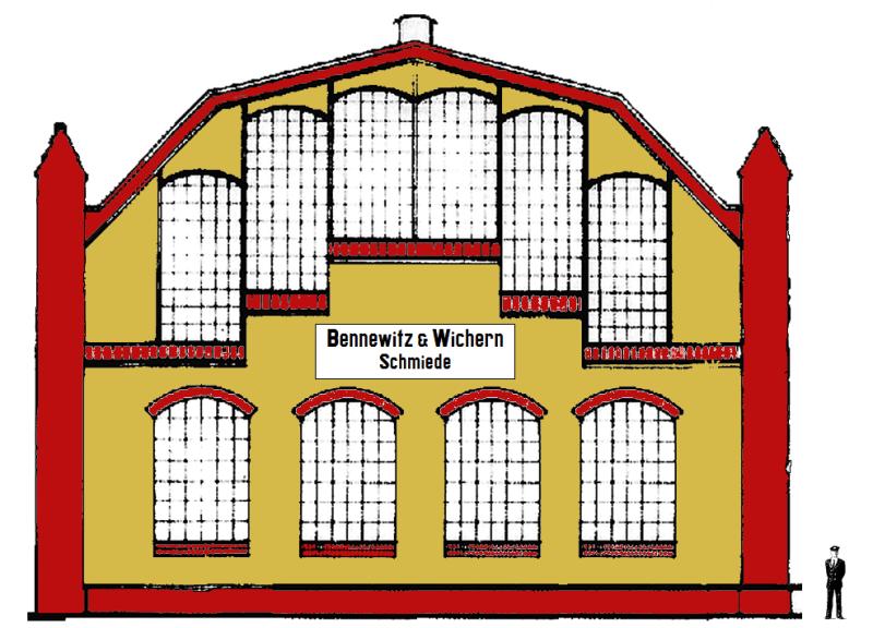 B_u_W-Schmiede-Fassadenteil-color2