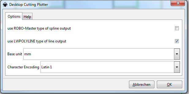 Inkscape_Export_DXF_Setting