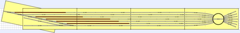 bioggio-variante_12grad_einfahrt