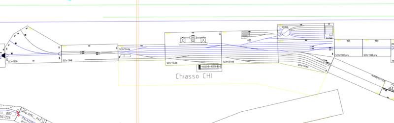 chiasso-800x251.png