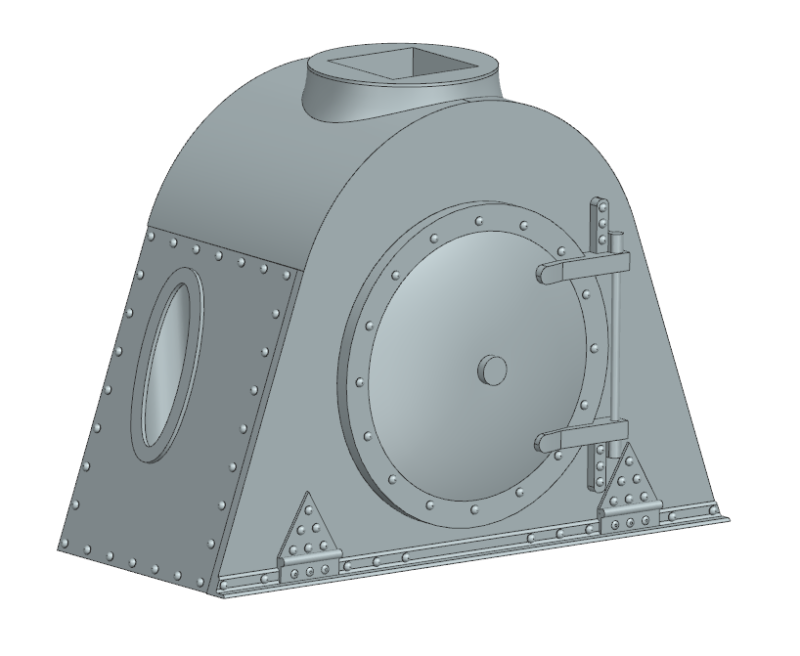 RK-Front1-800x656.png