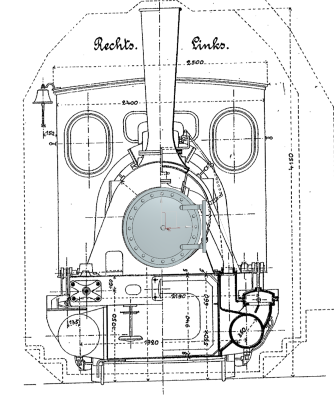 T3-Front-Rauchkammertuer1-669x800.png